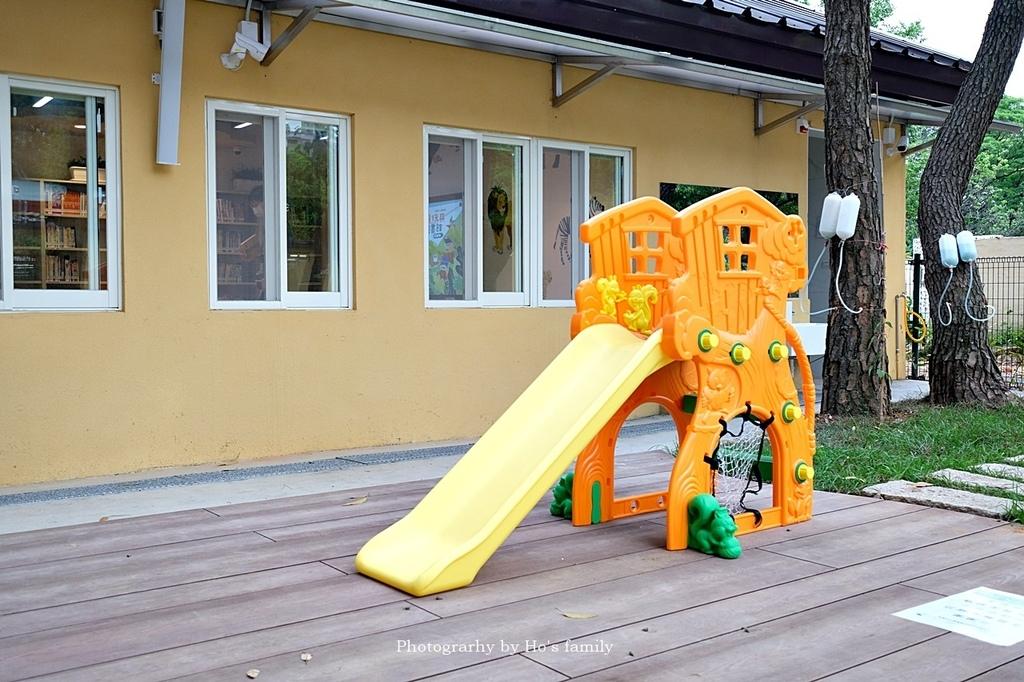 【桃園親子景點】桃園八德兒童玩具圖書館61.JPG