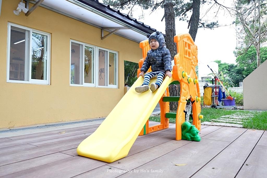 【桃園親子景點】桃園八德兒童玩具圖書館62.JPG