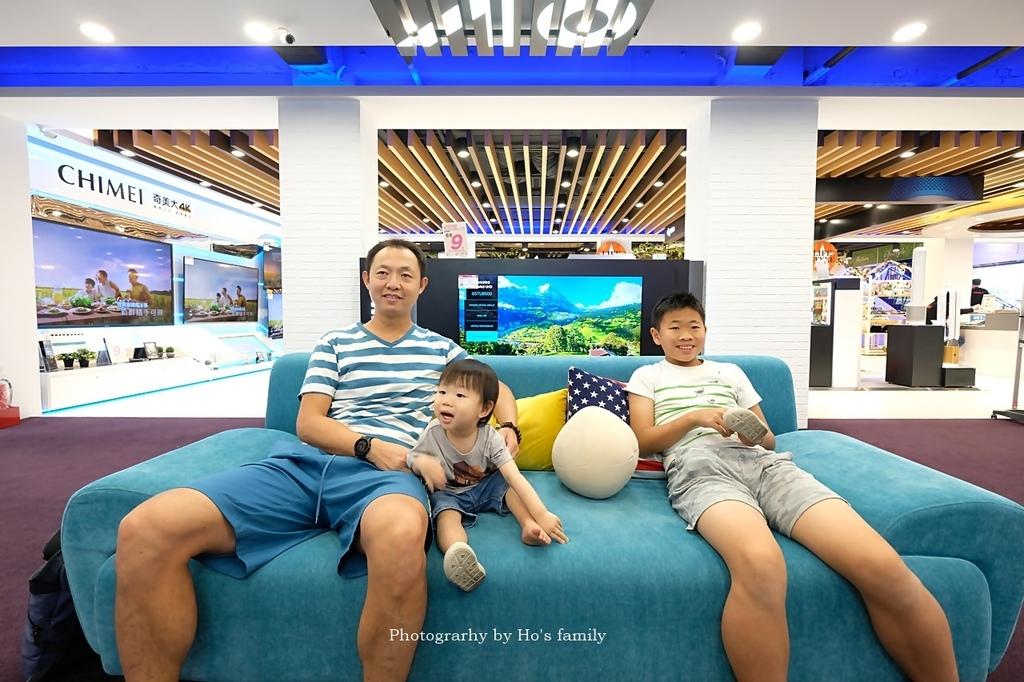 【全國電子Digital City】買冷氣冰箱洗衣機家電3C好選擇7.JPG