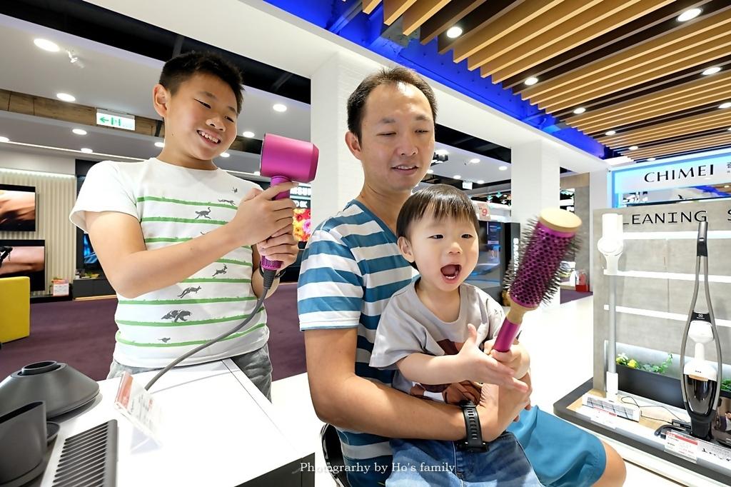 【全國電子Digital City】買冷氣冰箱洗衣機家電3C好選擇14.JPG