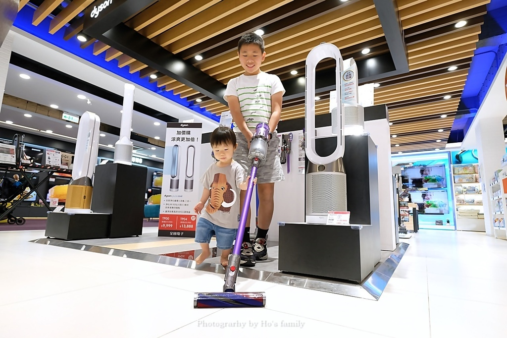 【全國電子Digital City】買冷氣冰箱洗衣機家電3C好選擇13.JPG