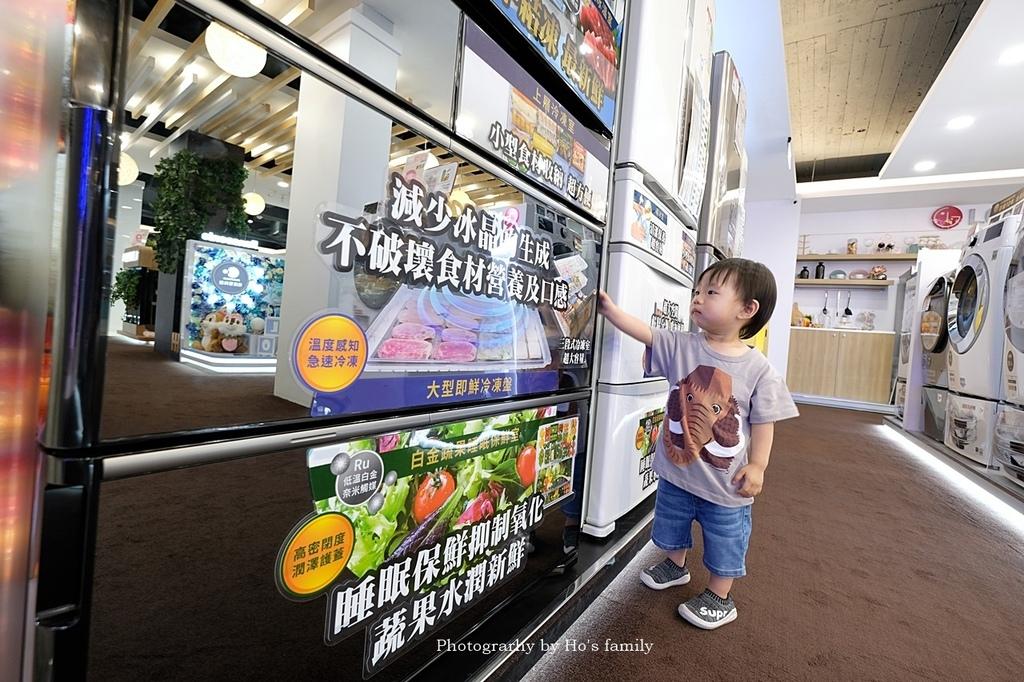【全國電子Digital City】買冷氣冰箱洗衣機家電3C好選擇19.JPG