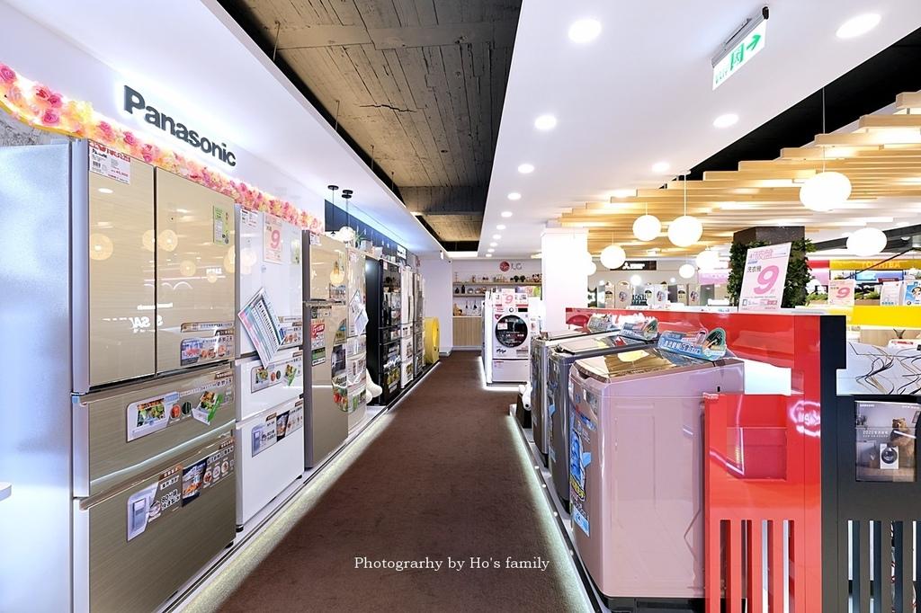 【全國電子Digital City】買冷氣冰箱洗衣機家電3C好選擇17.JPG