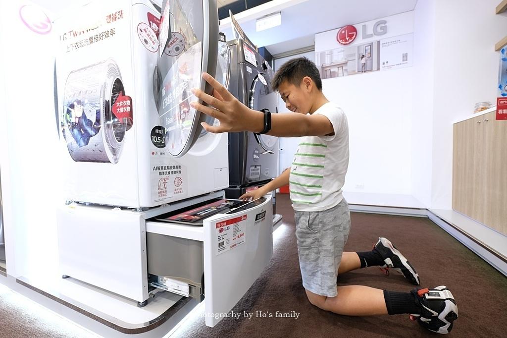 【全國電子Digital City】買冷氣冰箱洗衣機家電3C好選擇25.JPG