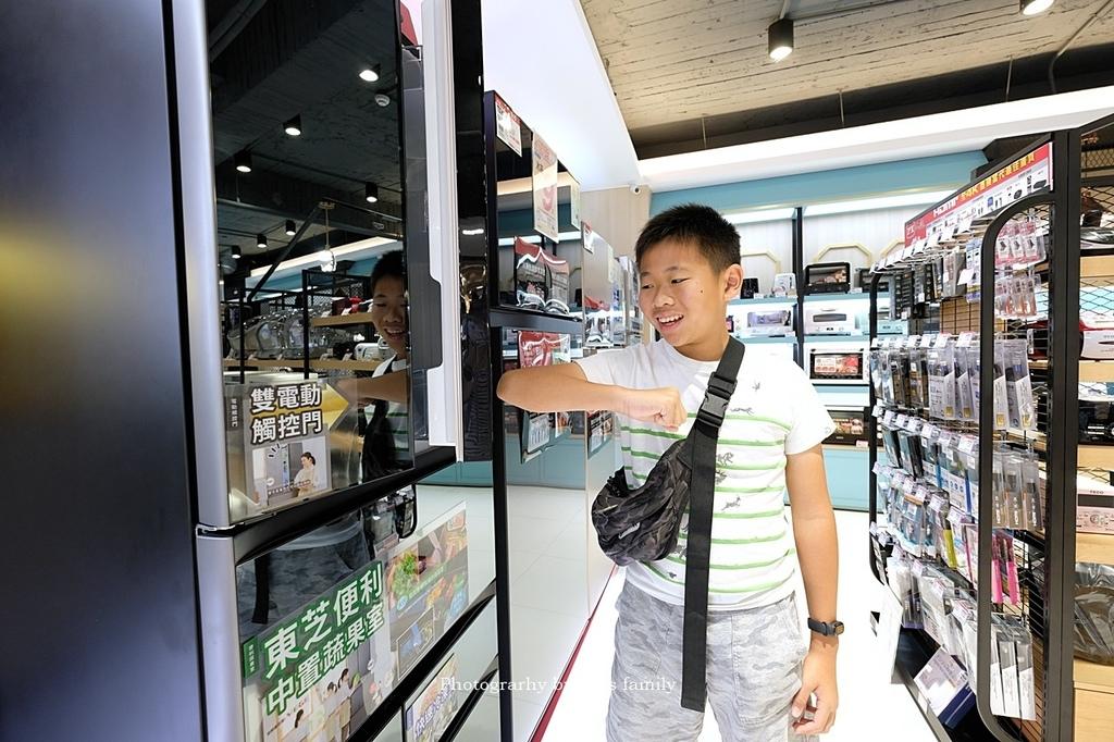 【全國電子Digital City】買冷氣冰箱洗衣機家電3C好選擇23.JPG