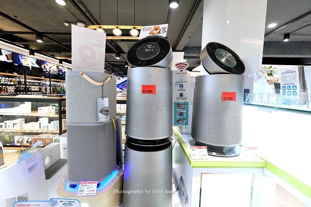 【全國電子Digital City】買冷氣冰箱洗衣機家電3C好選擇29.JPG