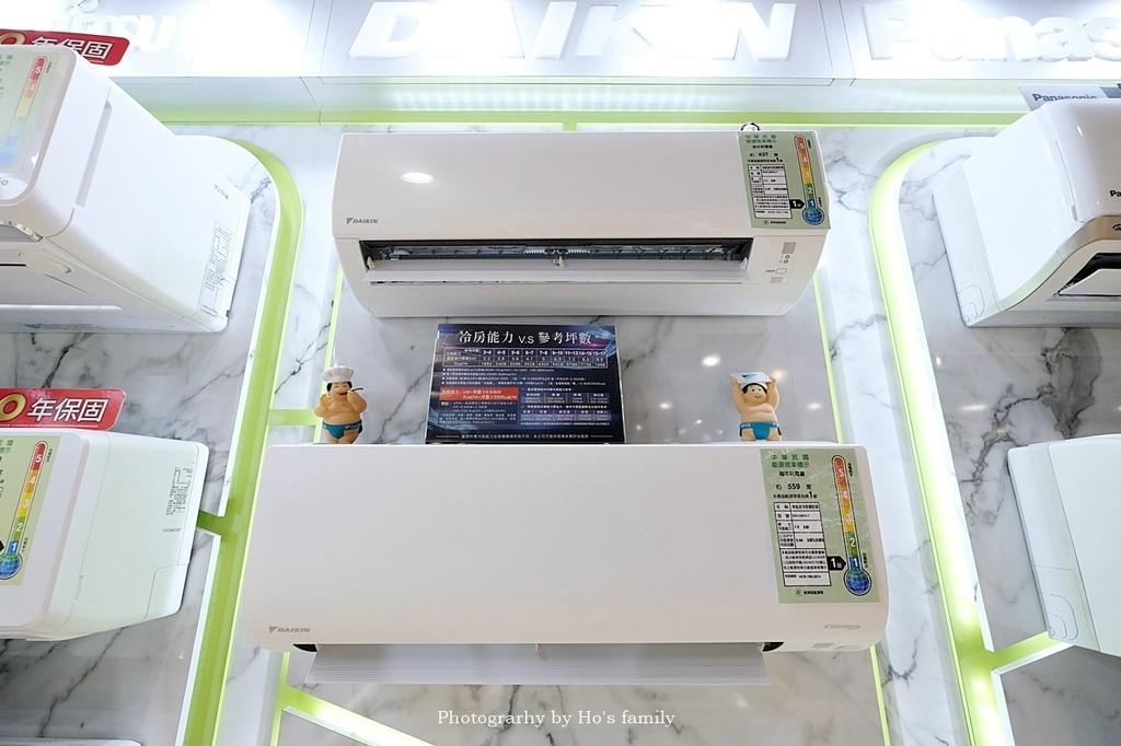 【全國電子Digital City】買冷氣冰箱洗衣機家電3C好選擇27.JPG