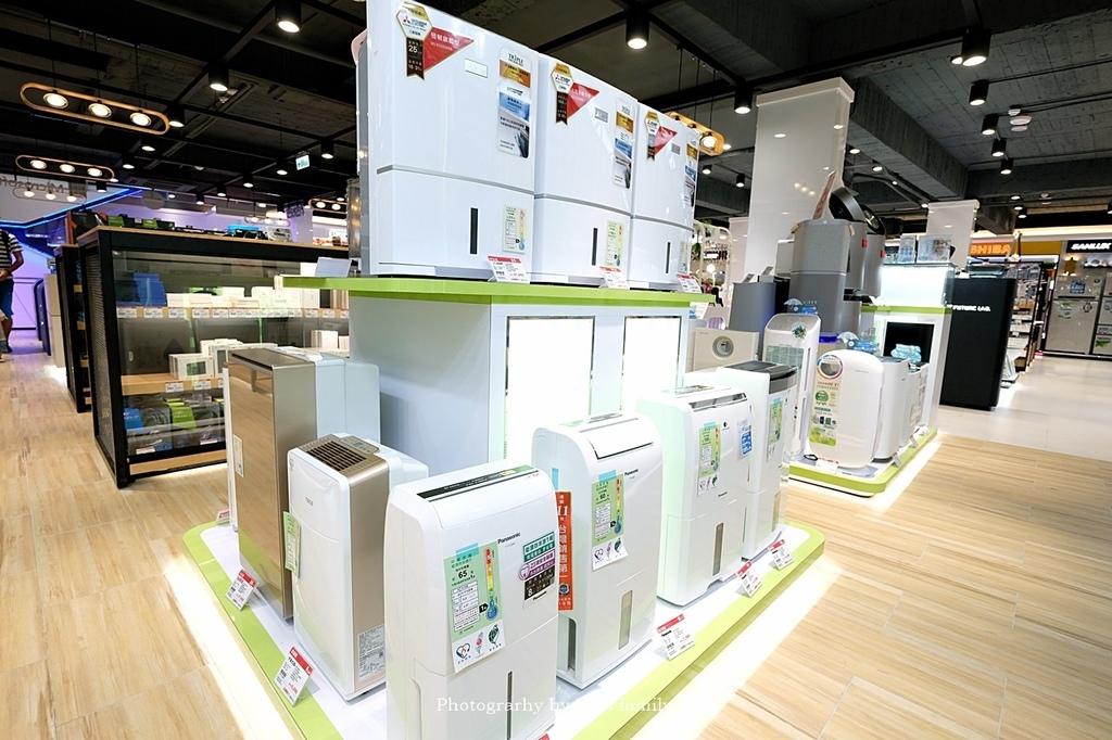【全國電子Digital City】買冷氣冰箱洗衣機家電3C好選擇28.JPG