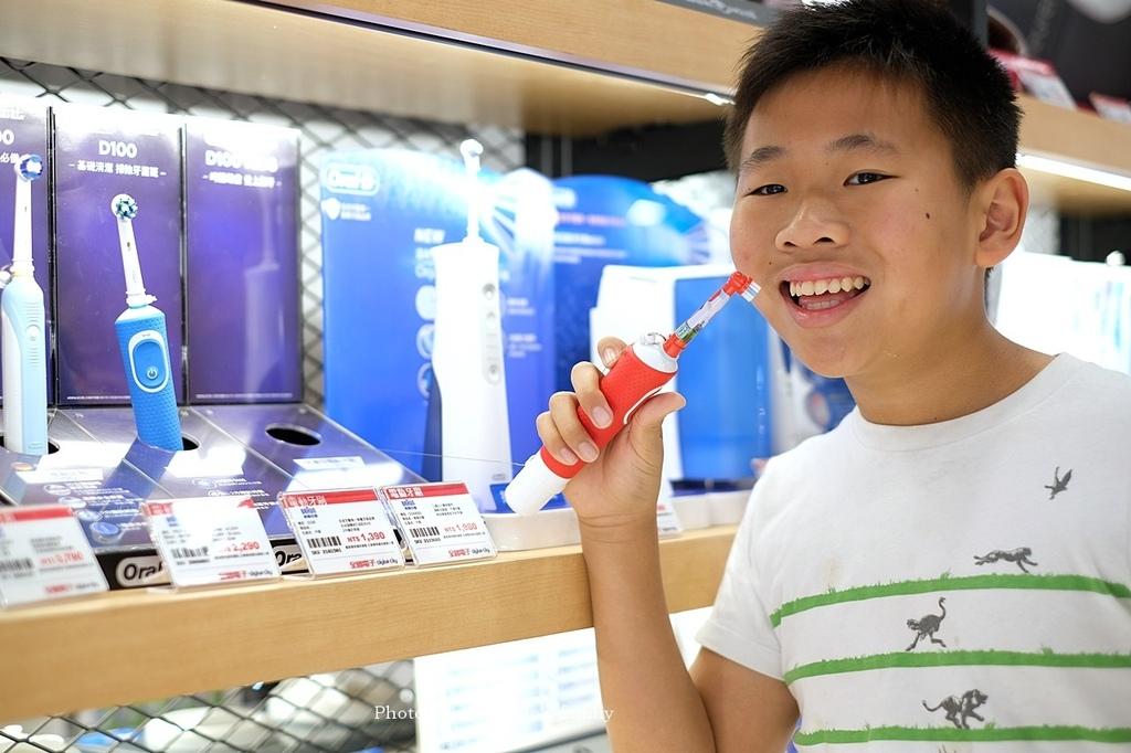 【全國電子Digital City】買冷氣冰箱洗衣機家電3C好選擇37.JPG