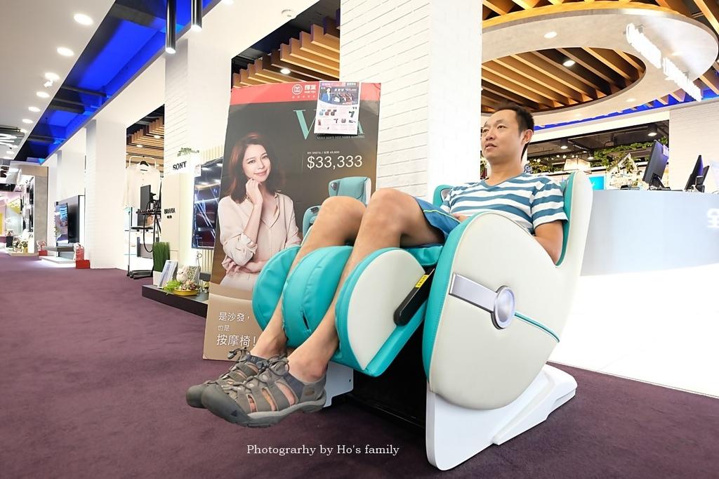 【全國電子Digital City】買冷氣冰箱洗衣機家電3C好選擇39.JPG