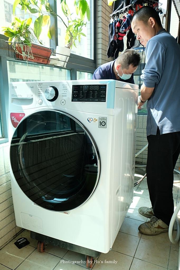 【全國電子Digital City】買冷氣冰箱洗衣機家電3C好選擇42.JPG