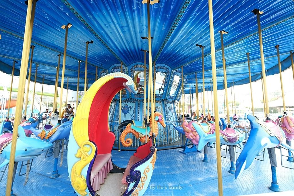 【台北兒童新樂園】門票一日券、捷運交通、怎麼去、遊戲設施攻略5.JPG