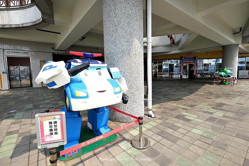 【台北兒童新樂園】門票一日券、捷運交通、怎麼去、遊戲設施攻略13.JPG