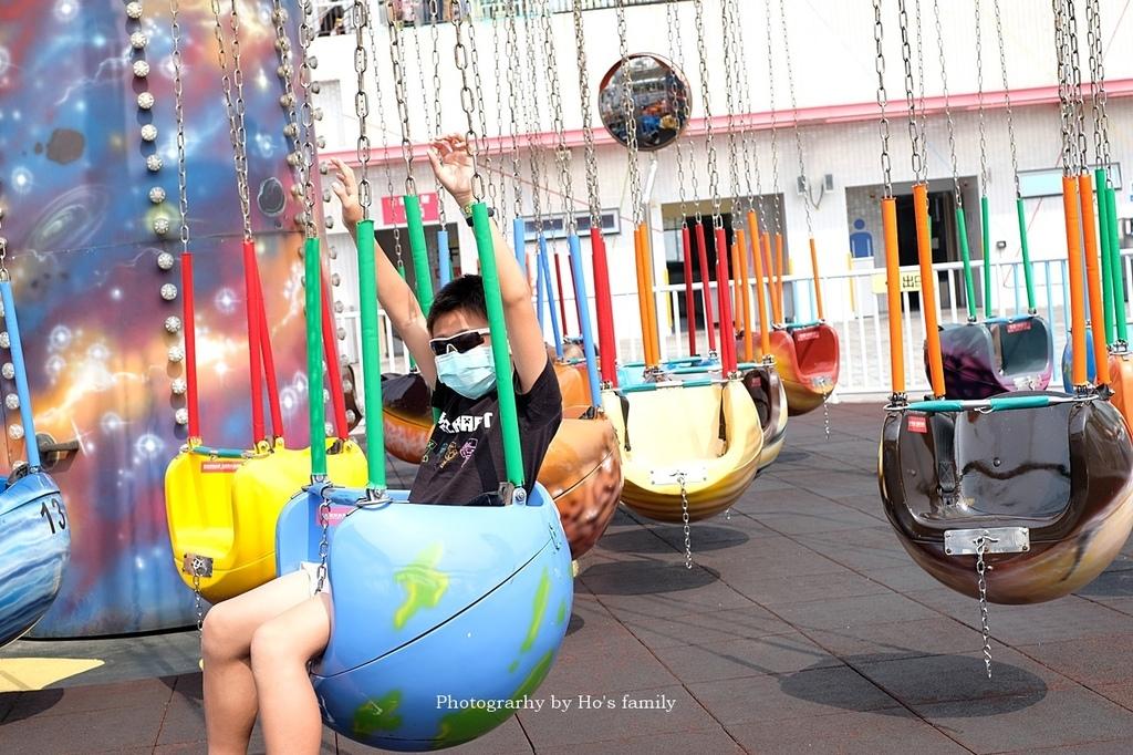 【台北兒童新樂園】門票一日券、捷運交通、怎麼去、遊戲設施攻略19.JPG