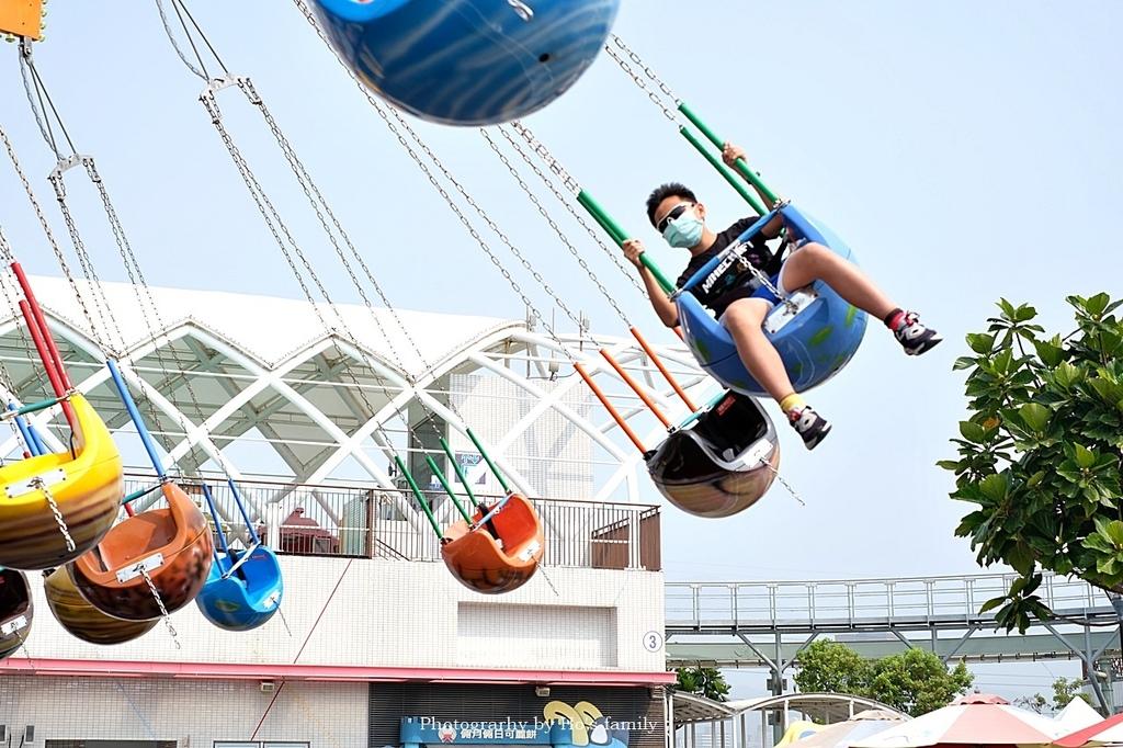 【台北兒童新樂園】門票一日券、捷運交通、怎麼去、遊戲設施攻略21.JPG