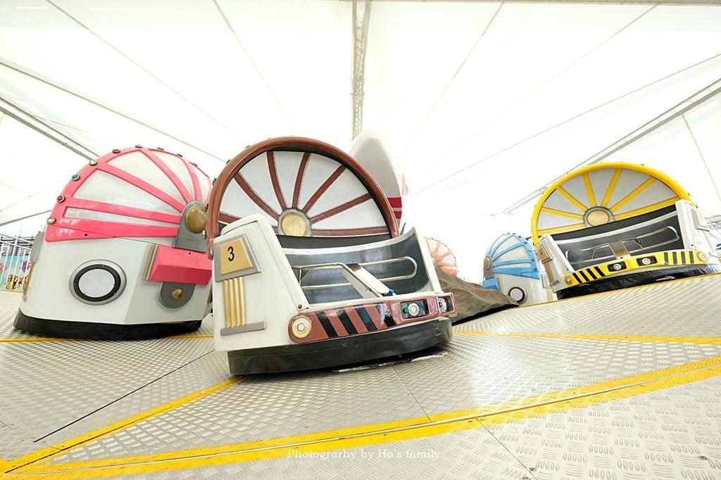 【台北兒童新樂園】門票一日券、捷運交通、怎麼去、遊戲設施攻略27.JPG