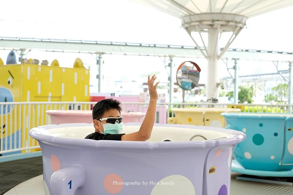 【台北兒童新樂園】門票一日券、捷運交通、怎麼去、遊戲設施攻略26.JPG