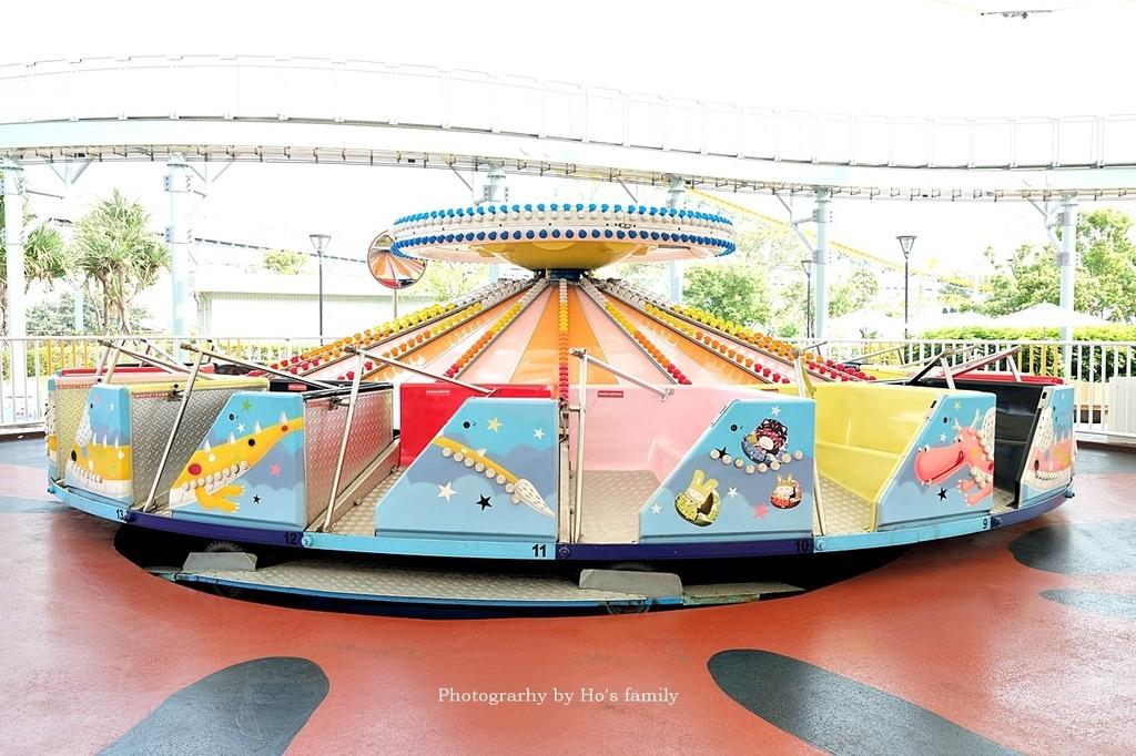 【台北兒童新樂園】門票一日券、捷運交通、怎麼去、遊戲設施攻略30.JPG