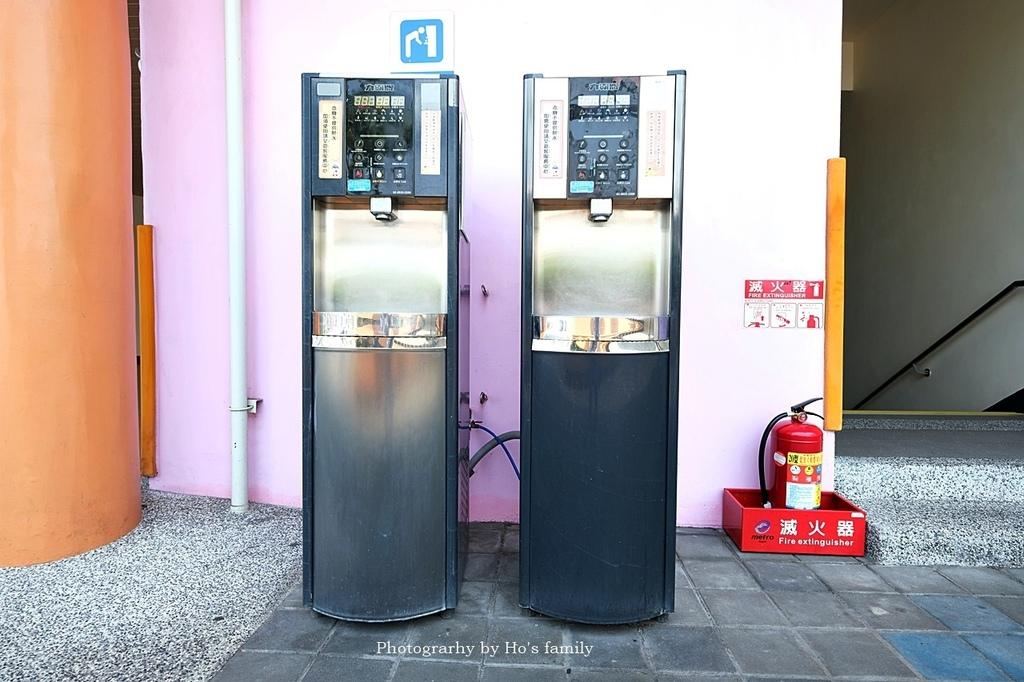 【台北兒童新樂園】門票一日券、捷運交通、怎麼去、遊戲設施攻略48.JPG