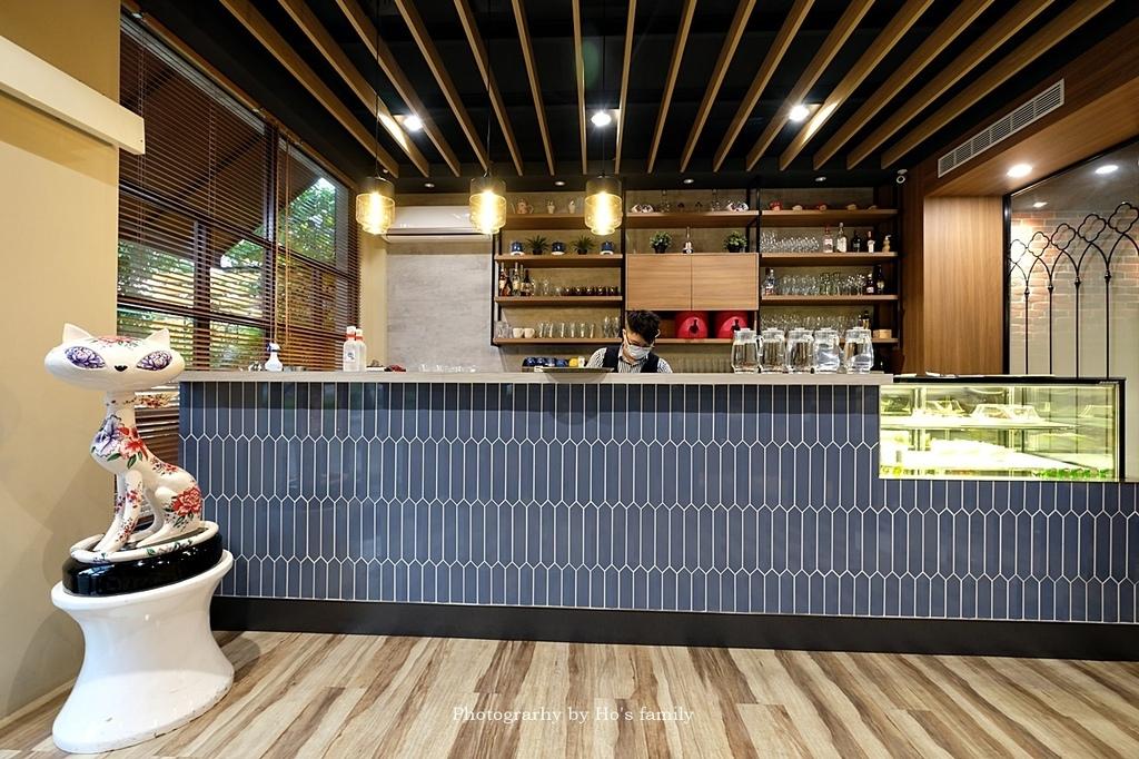 【桃園機捷高鐵美食】約會聚餐推薦Meow義大利餐廳2.JPG