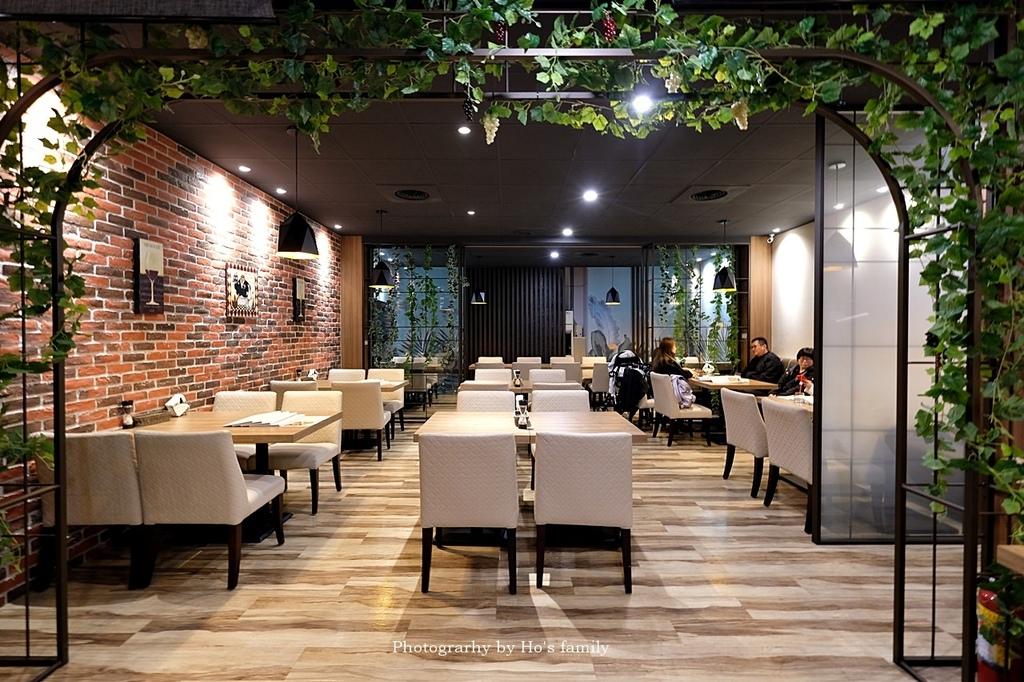 【桃園機捷高鐵美食】約會聚餐推薦Meow義大利餐廳7.JPG