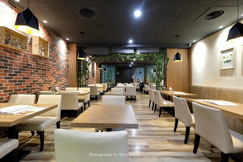【桃園機捷高鐵美食】約會聚餐推薦Meow義大利餐廳6.JPG