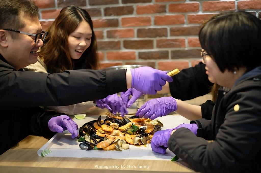 【桃園機捷高鐵美食】約會聚餐推薦Meow義大利餐廳20.JPG