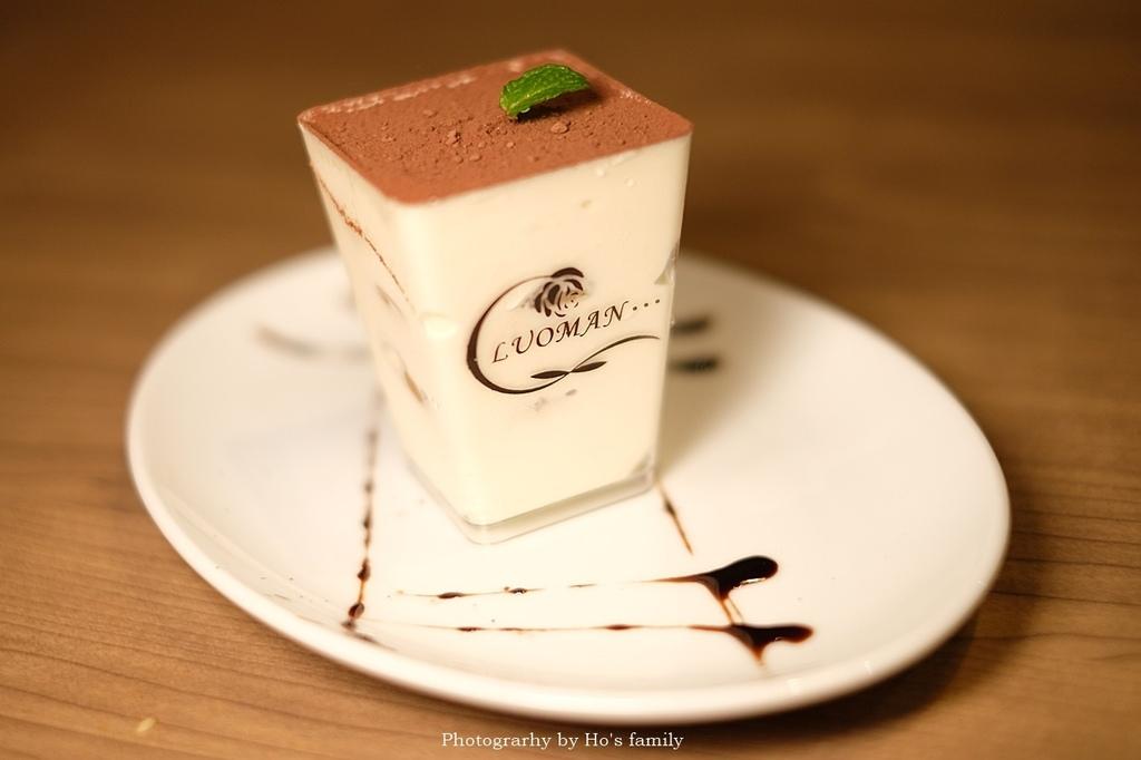 【桃園機捷高鐵美食】約會聚餐推薦Meow義大利餐廳23.JPG
