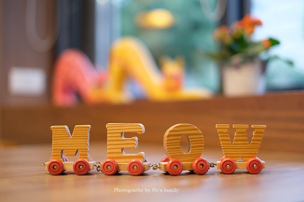 【桃園機捷高鐵美食】約會聚餐推薦Meow義大利餐廳25.JPG