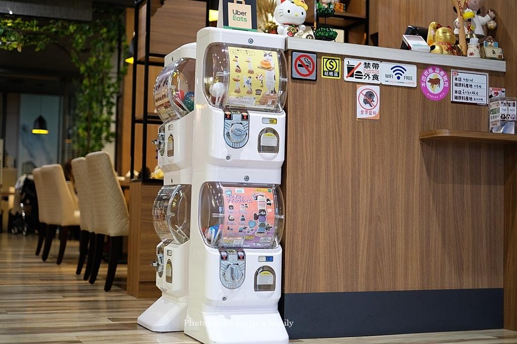 【桃園機捷高鐵美食】約會聚餐推薦Meow義大利餐廳24.JPG