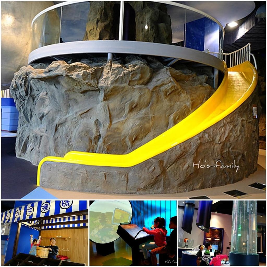 海洋科技博物館(海科館)門票交通火車.jpg