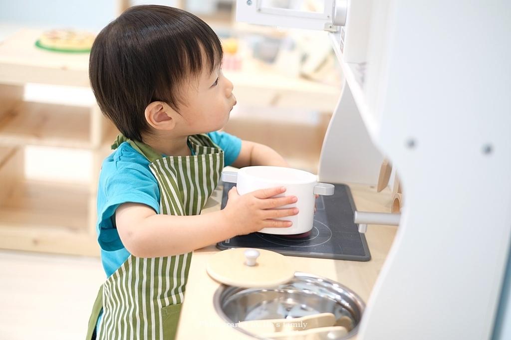【桃園龍潭親子景點】桃園客家文化館親子探索館37.JPG