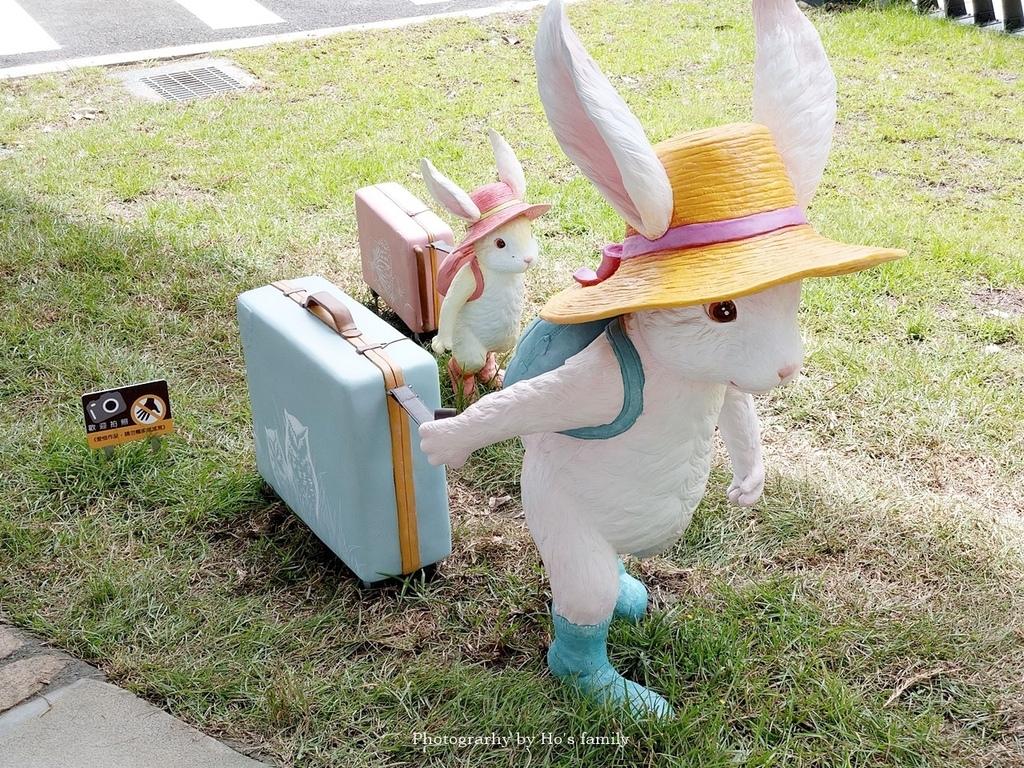 【宜蘭新景點2021】礁溪轉運站礁溪溫泉公園幾米兔子裝置藝術2.jpg