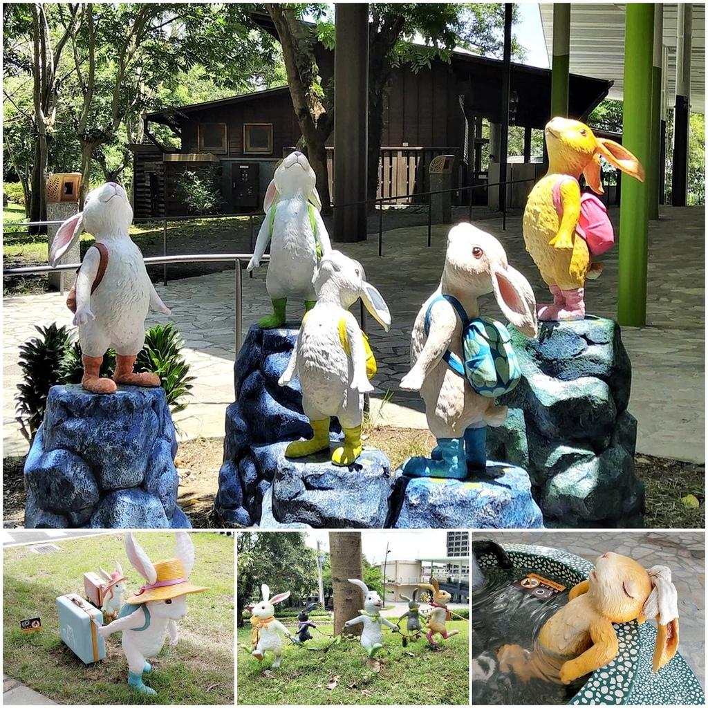 【宜蘭新景點2021】礁溪轉運站礁溪溫泉公園幾米兔子裝置藝術.jpg