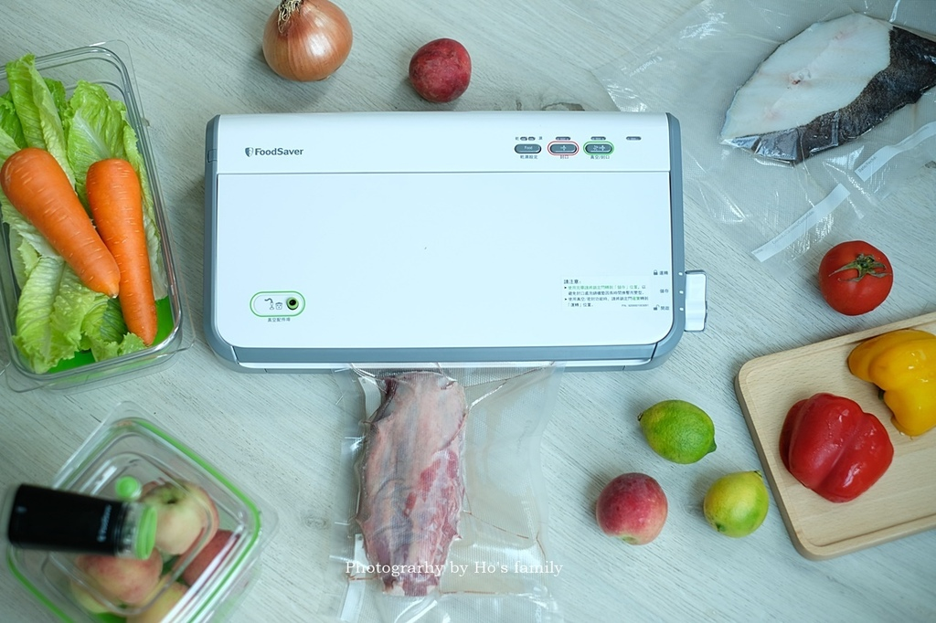 【真空保鮮機推薦】FoodSaver家用真空保鮮機FM2110、可攜式充電真空保鮮機.JPG