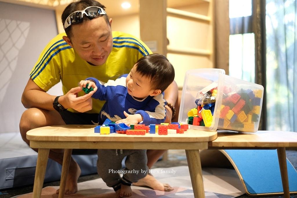 防疫照顧假補助天數申請薪水,與家庭照顧假的關係.JPG