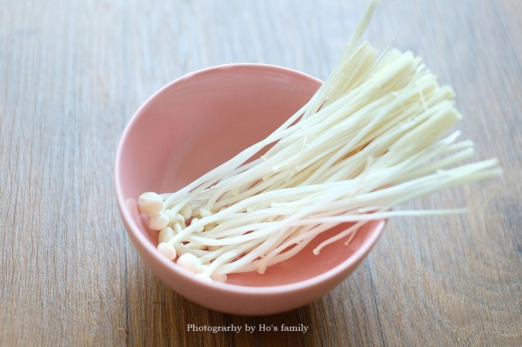 【日式炒烏龍麵做法食譜】快速上菜料理5.JPG
