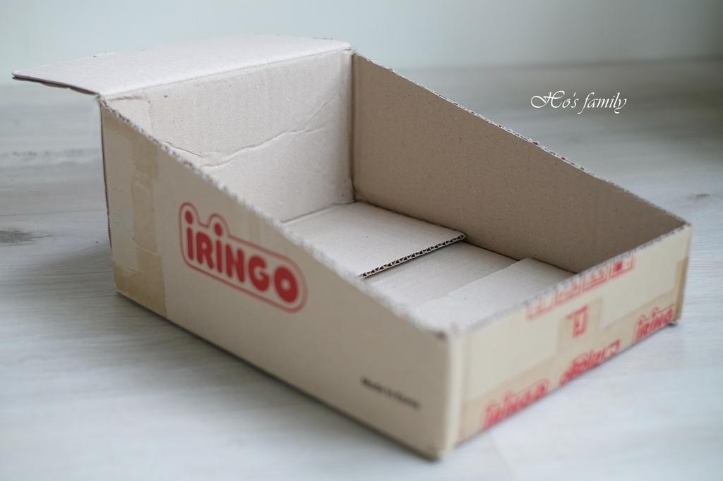 【紙箱玩具DIY】親子勞作籃球場投擲器4.JPG