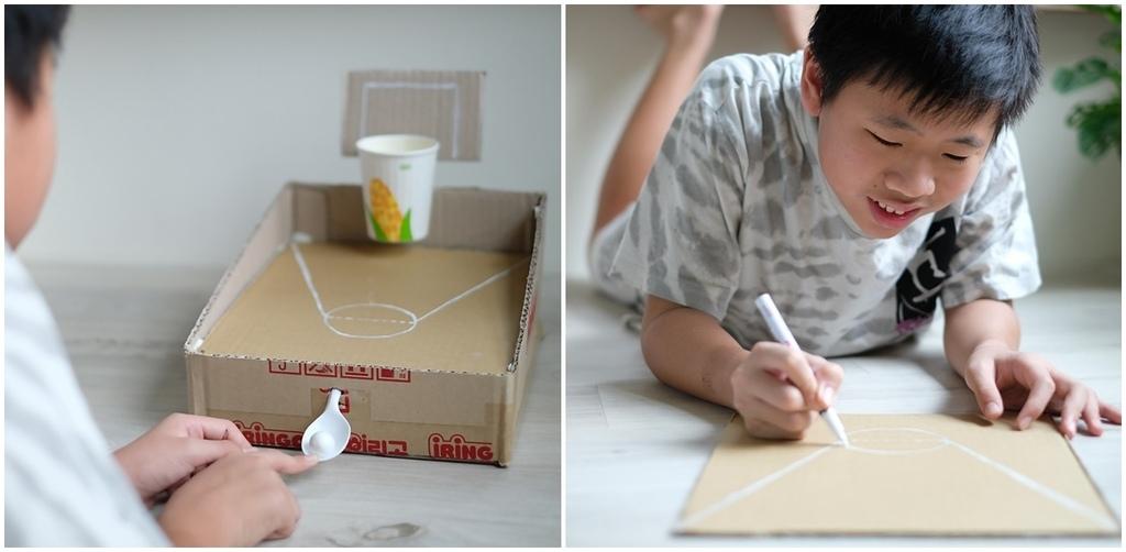 【紙箱玩具DIY】親子勞作籃球場投擲器.jpg