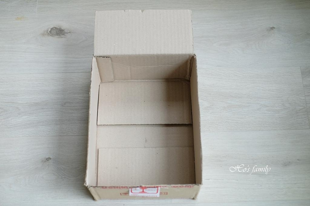 【紙箱玩具DIY】親子勞作籃球場投擲器2.JPG