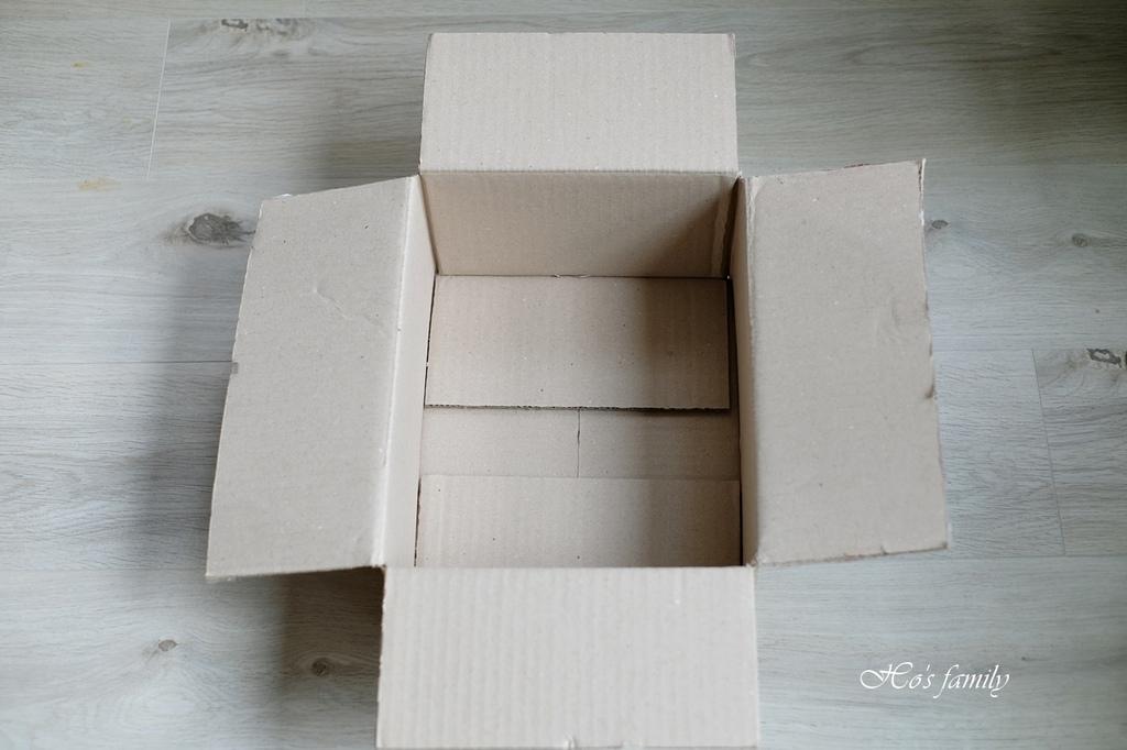 【紙箱玩具DIY】親子勞作籃球場投擲器1.JPG