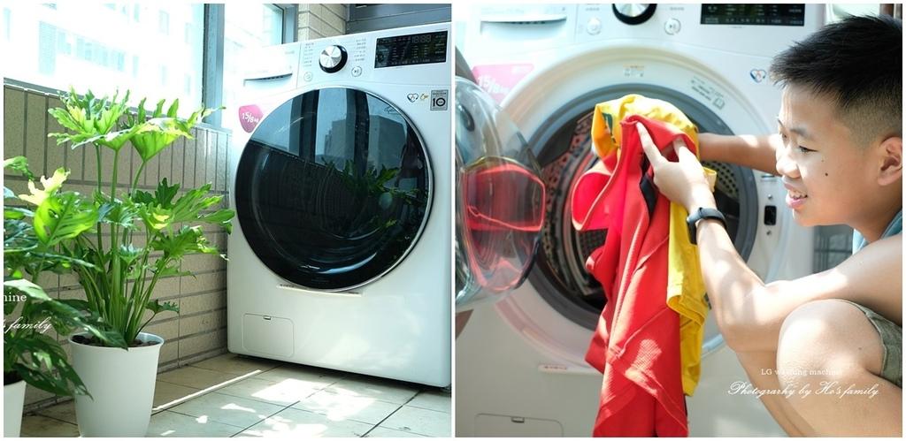 【家電推薦】LG洗脫烘滾筒洗衣機FB.jpg