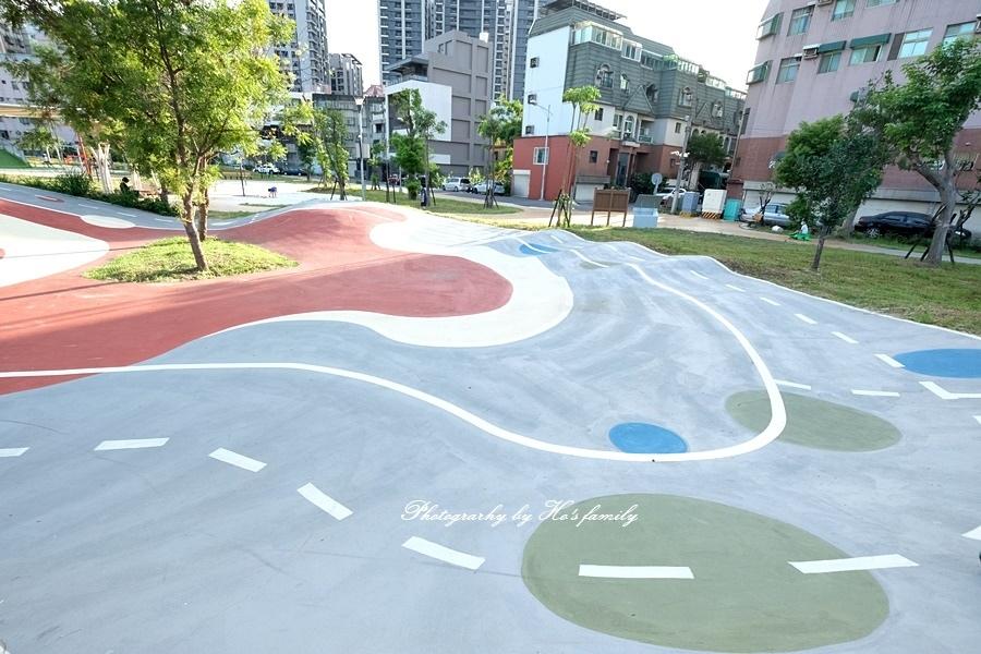 【新竹特色公園】AI智慧園區公園(公15綠能公園)14.JPG