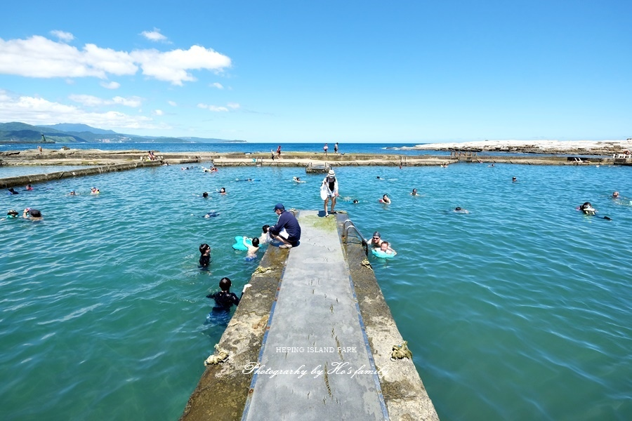 基隆親子玩水景點和平島公園門票介紹12.JPG