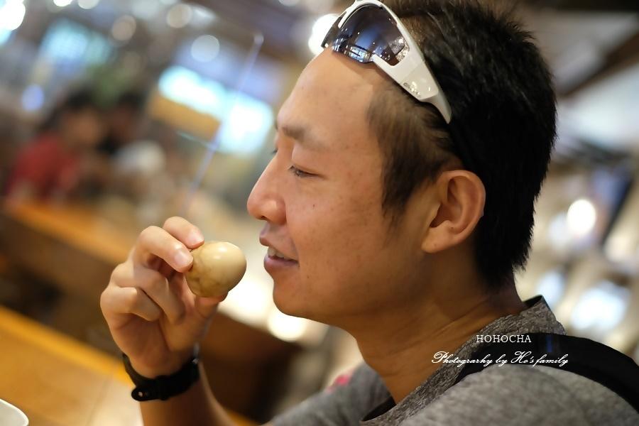 【南投景點】喝喝茶(台灣香日月潭紅茶廠)14.JPG