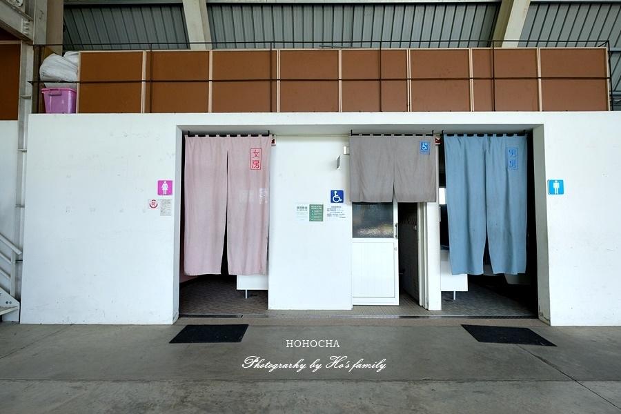 【南投景點】喝喝茶(台灣香日月潭紅茶廠)41.JPG