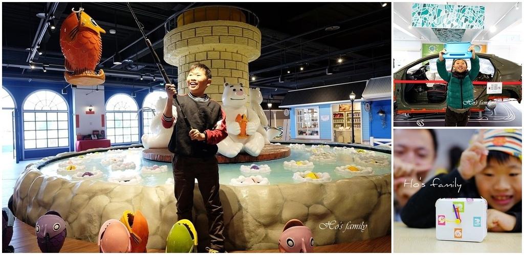 【遨遊購OnlineGo】全台觀光工廠出遊、手作DIY預約、線上遨遊購ONLINEGO、直播優惠.jpg