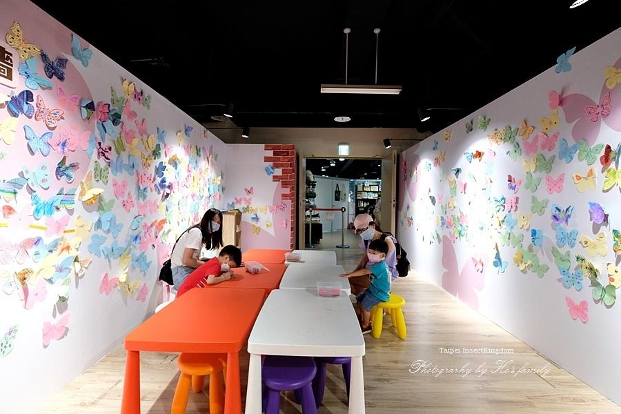 台北大昆蟲展|兒童新樂園室內親子展覽46.JPG