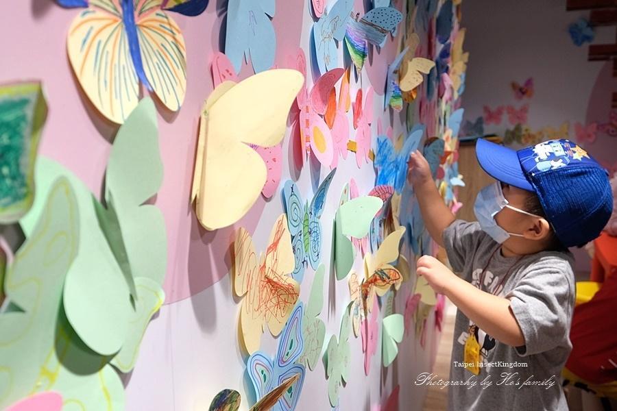 台北大昆蟲展|兒童新樂園室內親子展覽48.JPG