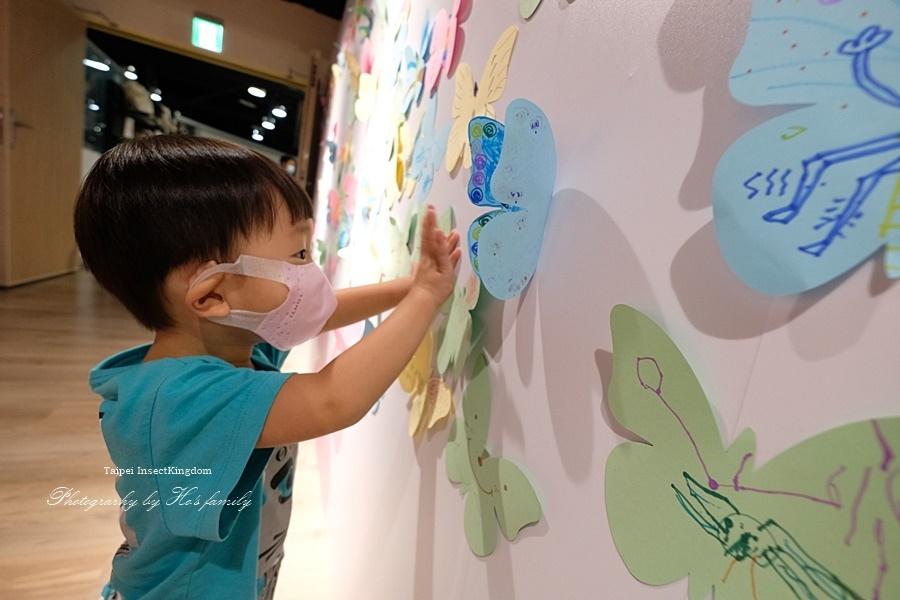 台北大昆蟲展|兒童新樂園室內親子展覽50.JPG